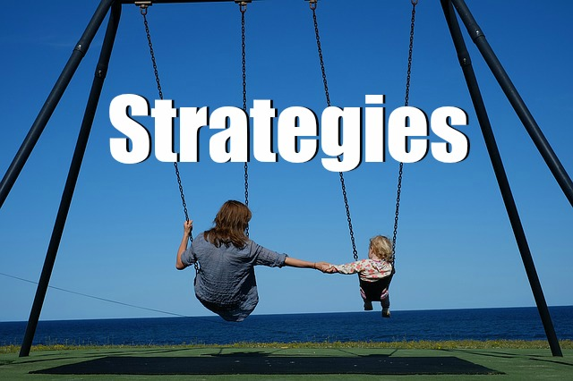Strategies for Language Development